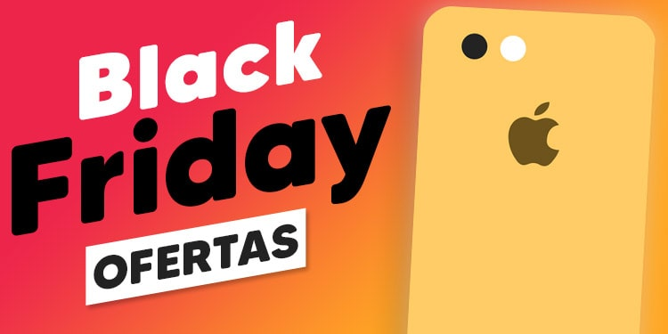 apple black friday ofertas viernes negro