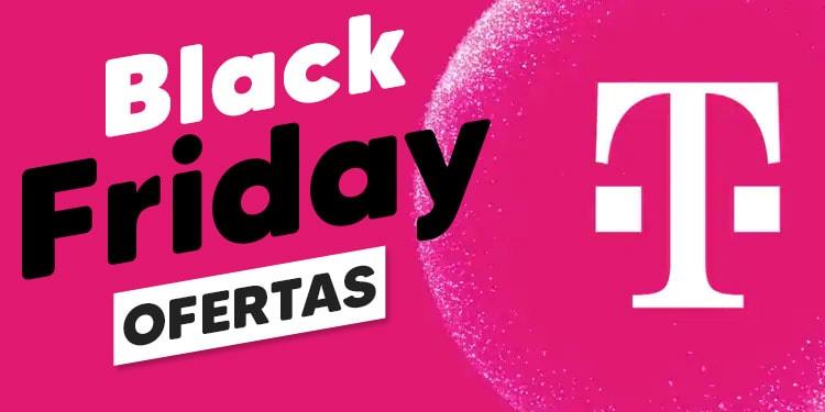 black friday ofertas tmobile viernes negro