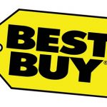 Viernes Negro Best Buy Black Friday Ofertas
