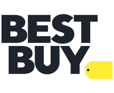 best buy viernes negro ofertas