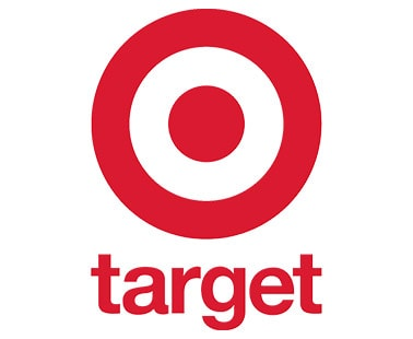 target ofertas viernes negro