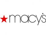 Ofertas Macy's Viernes Negro: Lista de ofertas Macy's Black Friday