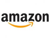 Amazon Black Friday 2019: Mejores ofertas Amazon Viernes Negro