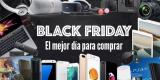 Preguntas frecuentes sobre el Black Friday o el viernes negro