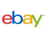 eBay Viernes Negro 2019: Mejores ofertas eBay Black Friday + DESCUENTOS