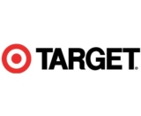 Ofertas Target Viernes Negro 2019: Mejores ofertas Target Black Friday
