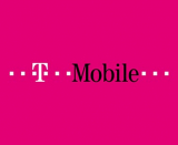 T-Mobile Viernes Negro: Ofertas en celulares T-Mobile Black Friday