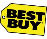Ofertas Best Buy Viernes Negro: Lista de ofertas Best Buy Black Friday